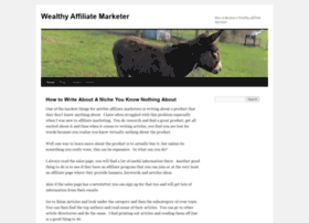 wealthy-affiliate-marketer.com