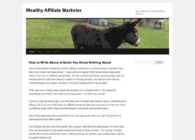 wealthy-affiliate-marketer.com