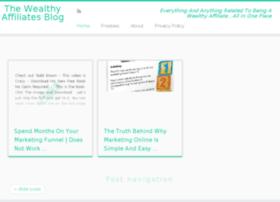 wealthy-affiliates.super-miling.com