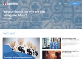 wealthy-doctor.com