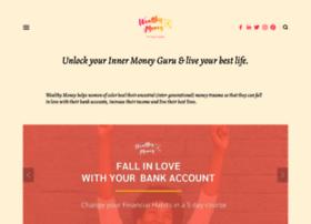 Wealthy-money.com