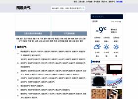 weaoo.com