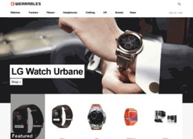 wearables.com