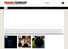 wearabletechdigest.com