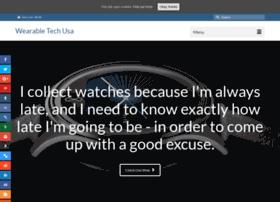 wearabletechusa.com