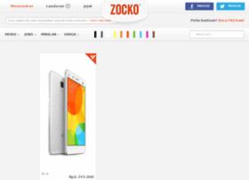 weare.zocko.com
