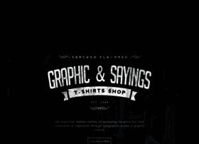weareallmodels.com