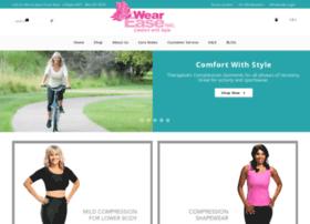 wearease.com