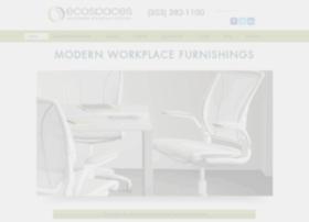 weareecospaces.com