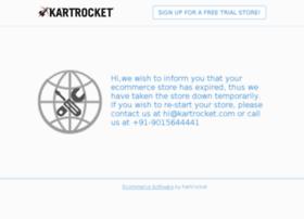 wearegadgets.com