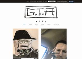 wearegta.com