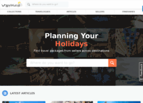 weareholidays.co.in