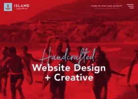 weareisland.com