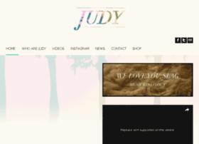 wearejudy.com