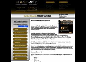 wearelocksmiths.co.uk