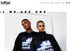 wearemortals.com