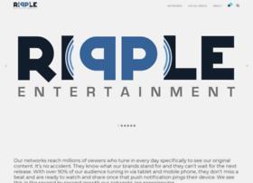 weareripple.com