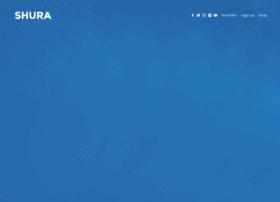 weareshura.com