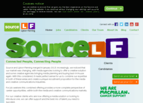 Wearesource.co.uk