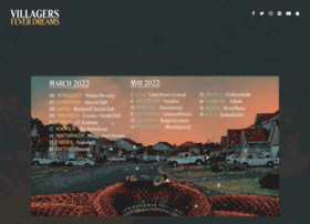 wearevillagers.com