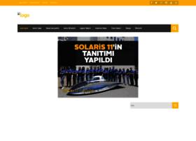 wearlogy.com
