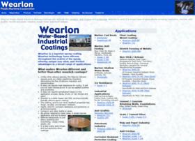 wearloncorp.com