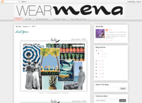 wearmena.com