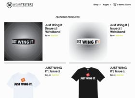 weartesters.bigcartel.com
