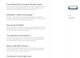 wearthemessage.org