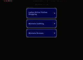 wearuk.co.uk