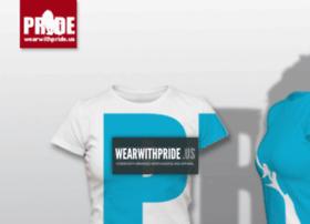 wearwithpride.us
