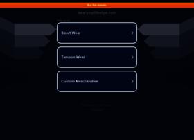 wearyourlifestyle.com