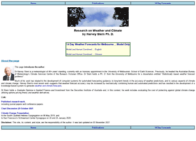 weather-climate.com