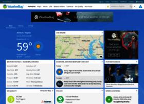 weather-mobile.weatherbug.com