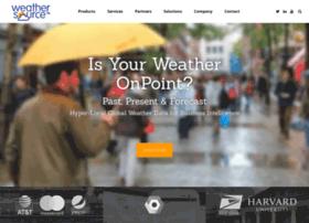 weather-source.com