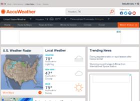 weather.123india.com