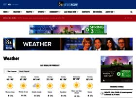 weather.8newsnow.com