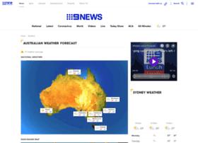 weather.9news.com.au