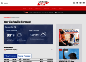 weather.clarksvillenow.com