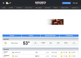 weather.clickondetroit.com