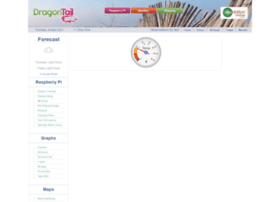 weather.dragontail.co.uk