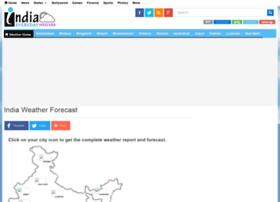 weather.indiaeveryday.in