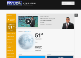 weather.kvue.com