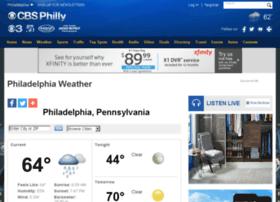 weather.kyw.com