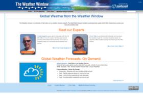 weather.mailasail.com