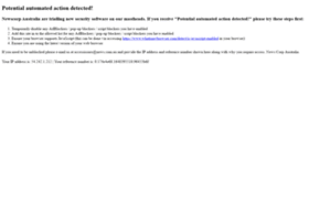weather.news.com.au