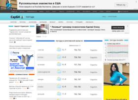 weather.sarbc.ru