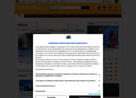 weather.sinoptik.bg