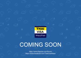 weather.thaivisa.com