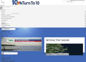 weather.turnto10.com